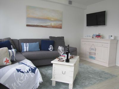 Photo for Sunset apartment - Fewo Sunset, 35m², 2 pers.