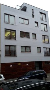 Photo for EXCLUSIVE / NEW High quality furnished in Leipzig Clara ParkTOP situation in Plagwitz