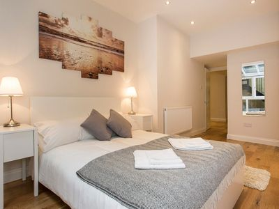 Photo for F5 Lovely double bedrooms in Mayfair, Regent's St