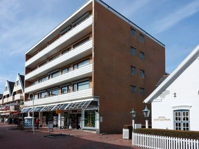 Photo for Apartment / app. for 2 guests with 35m² in Westerland (71165)