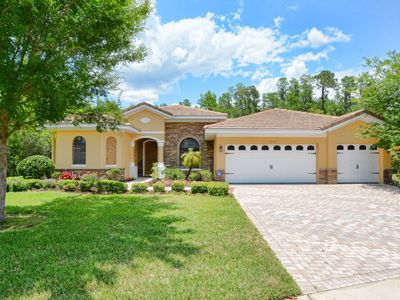 Photo for Calabria Resort - 4BD/3BA Pool Home - Sleeps 8 - Silver - RCL4400