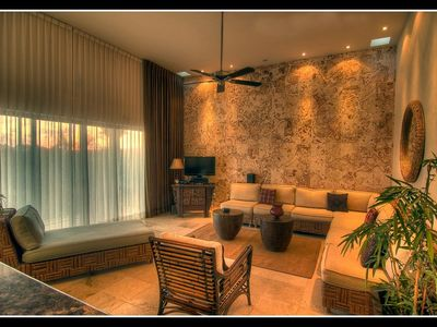Photo for 2BR Condo Vacation Rental in Playa del Carmen, MEX