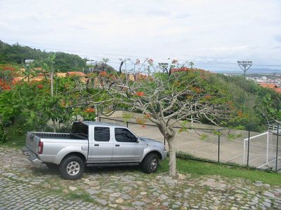 Photo for House in Condominium in Pontal do Atalaia