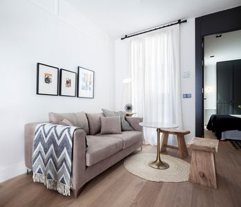 Photo for Casa Noa IX - Two-bedroom apartment with pool