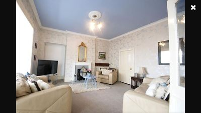 Photo for Hillside Holiday Home