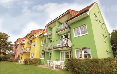Photo for 2 bedroom accommodation in Neuschönberg