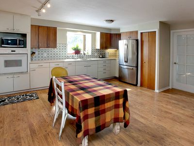 Photo for 2BR Apartment Vacation Rental in Longmont, Colorado
