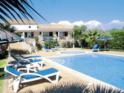 Photo for Holiday flat, Lagos  in Algarve - 3 persons, 1 bedroom