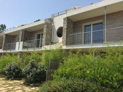 Photo for 2BR Apartment Vacation Rental in Vasto, Abruzzo
