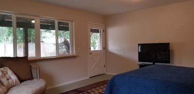 Photo for North Valley Oasis Garden Room