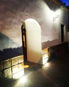 Photo for AMAZING CAVE HOUSE IN GUADIX