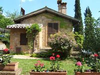 Lovely Umbrian B&B - Orvieto