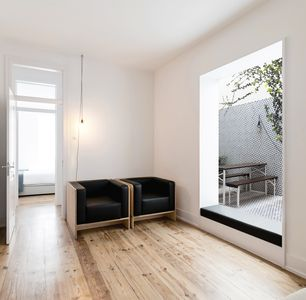 Photo for Pure Chiado - APARTMENT FINISHED OF REMODELAR