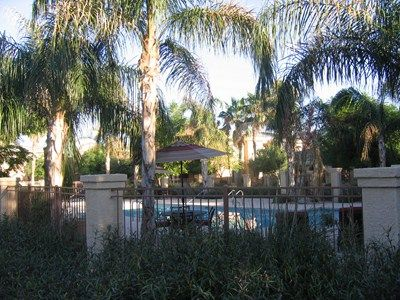 Photo for 3BR Condo Vacation Rental in Phoenix, Arizona