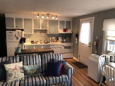 Photo for Ideal location for rental in Provincetown