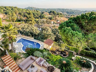Photo for 5BR House Vacation Rental in Lloret de Mar