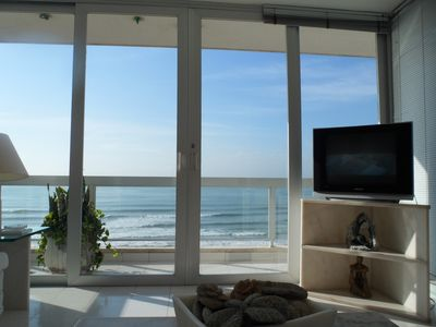 Photo for 3BR Apartment Vacation Rental in GUARUJÁ, SP