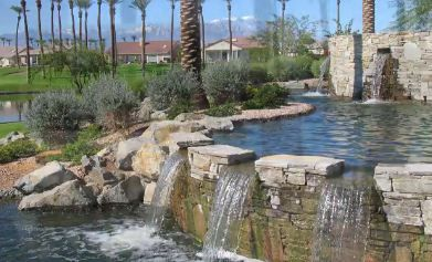 Photo for Sun City Palm Desert Resort - All Amenities:Golf.Pools.Spas.Clubs.Dining.Fun!