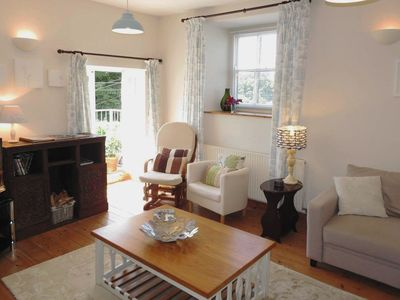 Photo for 2 COBBLED OPE, pet friendly in Helston, Ref 976524