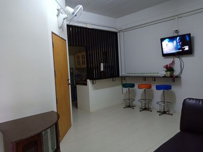 Photo for Bliss Zone New Hostel