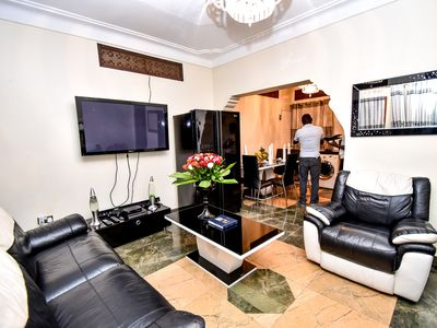 Photo for Shashomes discover true luxury