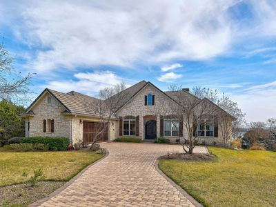 Photo for Hill Country Hideaway at The Hollows w/ Lake Travis Views & Resort  Amenities