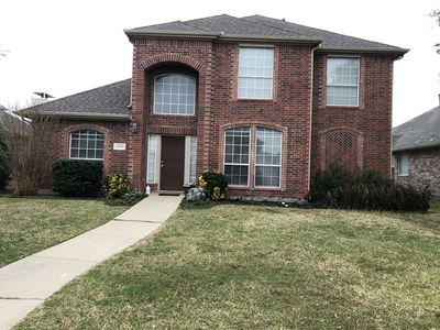 Photo for Perfect cozy family home in the heart of plano