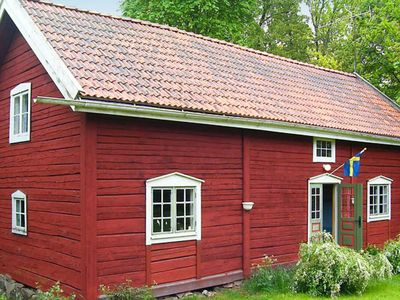Photo for 8 person holiday home in VIMMERBY