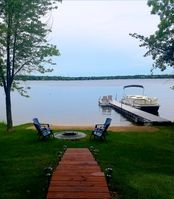 Photo for 5BR House Vacation Rental in Fort Ripley, Minnesota