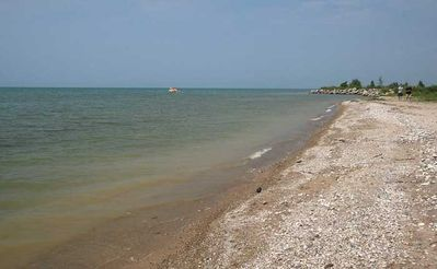Photo for Blue Sky Cottage In Kincardine - Ripley, Ontario
