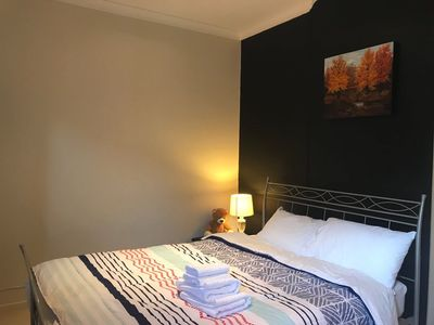 Photo for Cosy & comfy Apt in Heart of Gungahlin , FREE WiFi