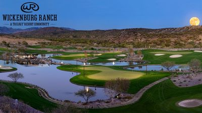 Photo for Unlimited Complimentary Golf & Resort Amenities* Luxurious Property