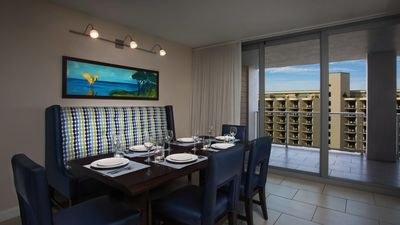 Photo for 3BR Hotel Suites Vacation Rental in Marco Island, Florida