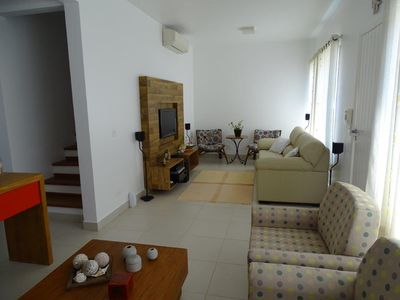 Photo for 3BR House Vacation Rental in juquehy, SP