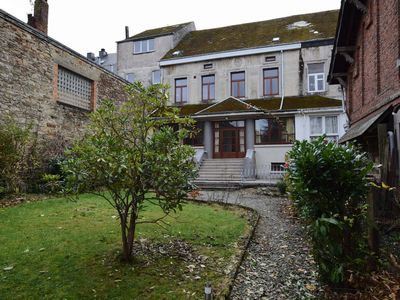 Photo for Beautiful house in the heart of Saint-Hubert
