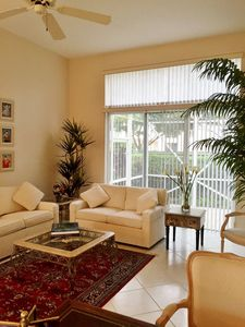 Photo for 3BR Townhome Vacation Rental in Boca Raton, Florida