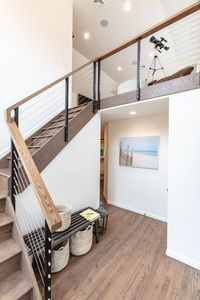 Photo for Hither Hills- 2018 Renovated Chic Beach Home