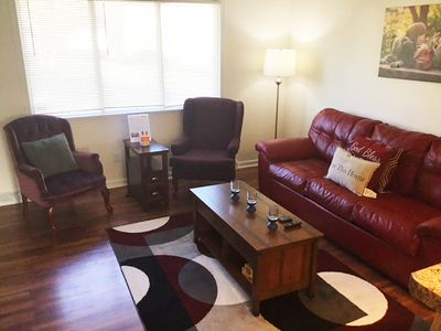 Outstanding! Professionally Cleaned, Self Check In - Sleeps 14