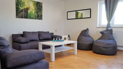 Photo for Holiday house near Ingolstadt near Audi