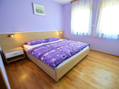 Photo for Apartment in the center of Starigrad with Parking, Internet, Washing machine, Air conditioning (318495)