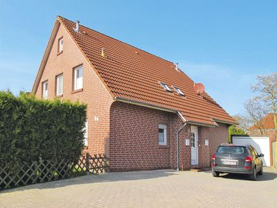 Photo for Vacation home Profuss (NDD168) in Norden - 6 persons, 3 bedrooms