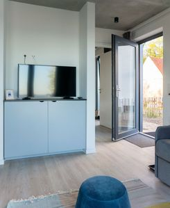 "Photo for Apartment ""Heiterer Hering"" - Sierksdorf"