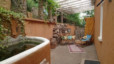 Photo for 5BR House Vacation Rental in Weinbach, HE