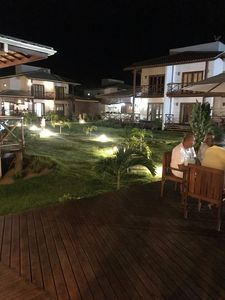 Photo for House in Barra Grande with 04 Suites