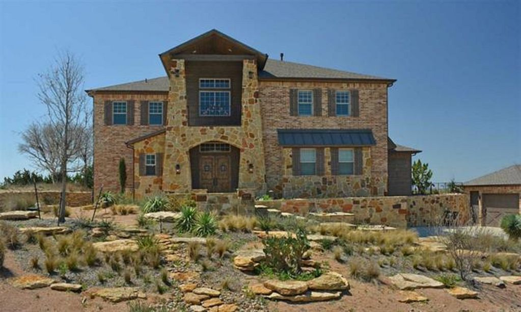 Beautiful Lake View Home On Top Of A Hill Vrbo