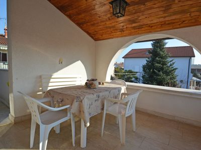 Photo for Apartment Ivanka in Poreč - 6 persons, 3 bedrooms
