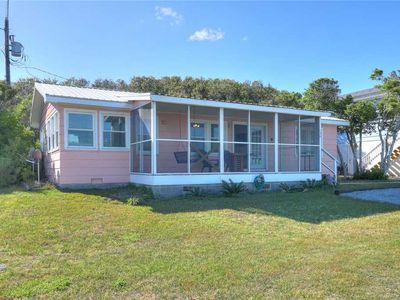 Photo for Nemo - Adorable Cottage, Pet-friendly!  Allowing Partial-week stays! Great location in Kure Beach!