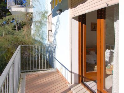 Photo for Apartment Casa Chiara (ROM151) in Rosolina Mare - 4 persons, 1 bedrooms
