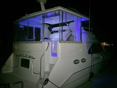 Turnkey Yacht  Near Airport.ConventionCenter.GasLamp. Dine,Shop,Play.Enjoy.Live