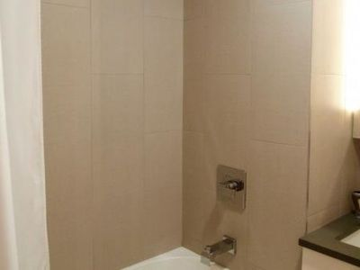 Photo for Apartment 2BD/ 2BA E 7th St in New York/Manhattan - 6 persons, 2 bedrooms